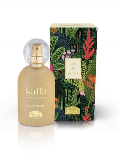Parfumska voda KAFFA