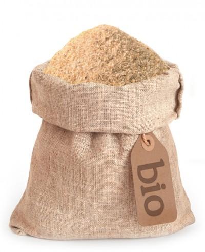Drobtine polnozrnate pšenične BIO