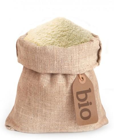Moka kvinojina BIO