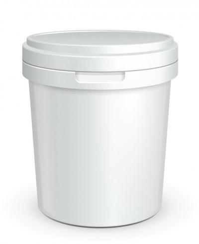 Ječmenov sladni sirup BIO