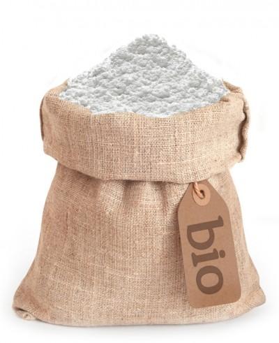 Koruzna glukoza v prahu BIO