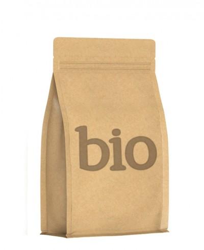 Ekološki vanilijev sladkor (10% burbon. vanilije) BIO