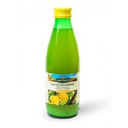 Limonin sok BIO
