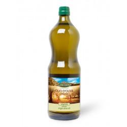 Oljčno olje deviško original BIO