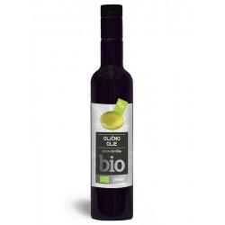 Oljčno olje ekstra deviško BUFO ORGANIC BIO